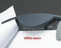 Private Label Office Accessories