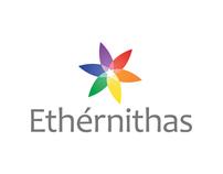 Fundación Ethérnithas