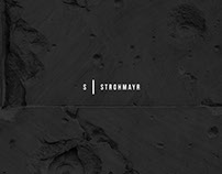 Stefan Strohmayr - Architect
