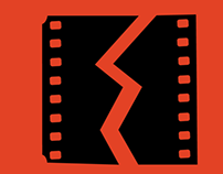 Smash Cut logo