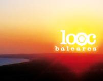 Looc Baleares