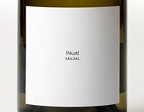 Nuat wine