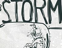 Storm Beer