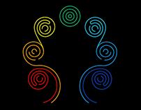 Alternatíva Logo