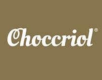 Choccriol