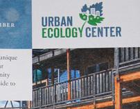 Urban Ecology Center (of Milwaukee)