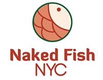 Naked Fish NYC