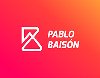 Pablo Baisón - Trail & Ultra trail runner