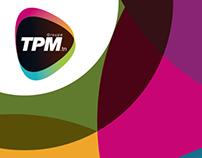 Branding TPM Group