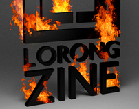 Lorong Magz