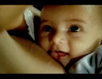 mtv Baby by la comunidad