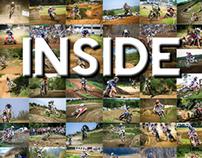 INSIDE Magazine #0