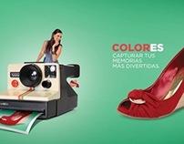 ColorEs Impuls
