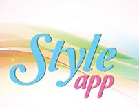 StyleApp_Aplicación de Moda