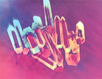 Colored Photograms