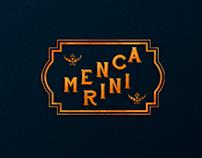 Excelência em Carnes | Mencarini