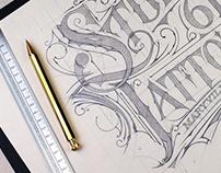 Studio 617 Tattoos   Maryville, Tennessee