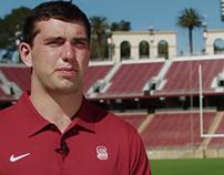 Stanford :: Momentum