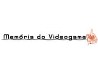 Memória do Videogame