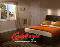 Carpetright | Weather