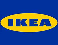 Ikea_Las mejores ideas, se tienen en la cama