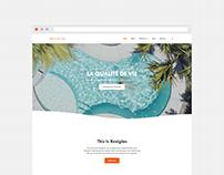 Resiglas - E-Commerce