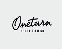 OneTurnMedia