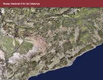 Mnac: Museus d'art de Catalunya