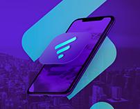 Findmed App