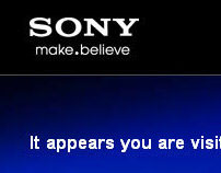 Sony PSL Agency Support