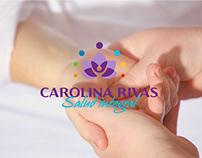 CAROLINASALUDINTEGRAL.CL / DISEÑO WEB