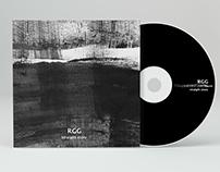 CD covers: Jan Ptaszyn Wróblewski, Irek Dudek, Gutierez