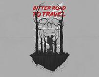 Bitter Road