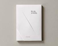 RI.AL Book