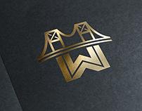 West Hills Members Logo Concept