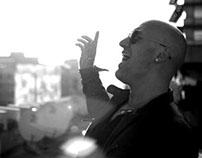 Off Shor - Met jou hande om my (Music video)