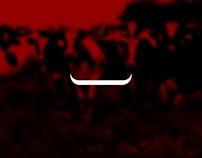 A La Vaca