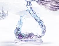 Élixir Perfume
