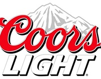 Orbit Latin - Coors