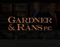 Gardner & Rans P.C.