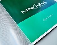 Brochure #1