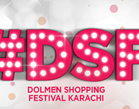 #DSFKHI 2014 Facebook Covers