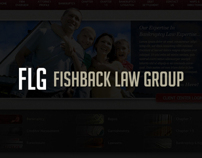 Fishback Law Group