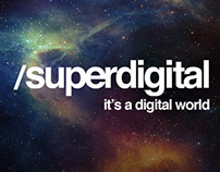 /superdigital - Web Design