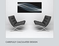 Hough Waves - Brochure