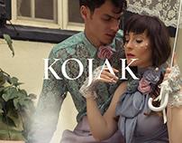 Kojak Studio