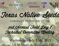 South Texas Natives