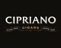 Cipriano Cigars