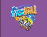 SKYZONE Mobile: FizzBALL