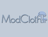 Modcloth Retail Store